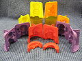 Shaker-Maker-moulds-2.jpg