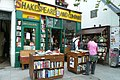 Shakespeare and Company (July 2007).jpg
