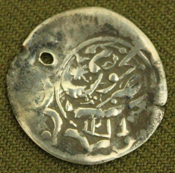 Shaki khanate