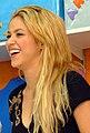 Shakira 2011, 2.jpg