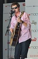 Shane Harper: Age & Birthday