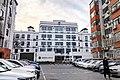 Shangdi Experimental Primary School (20181222155530).jpg