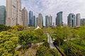 Shanghai (25934424944).jpg
