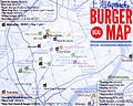 Shanghai LifeHacks Burger Map.jpg