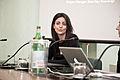 Share Your Knowledge - Presentazione del 20 aprile 2011 - by Valeria Vernizzi (25).jpg