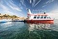 Sharm El Sheikh. Naama Bay. Wadi Toshka.jpg