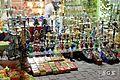 Sharm El Sheikh - 8692801047.jpg