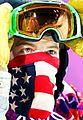 Shaun White Sochi 2014.jpg