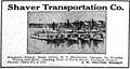 Shaver Transportation ad 04 Feb 1911.jpg