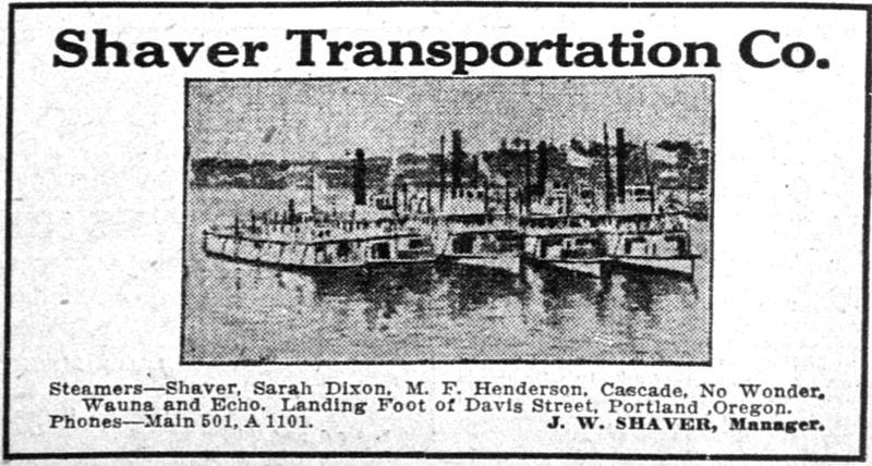 File:Shaver Transportation ad 04 Feb 1911.jpg