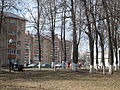 Shchapovo estate south-west border 2011.jpg