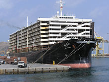 Livestock carrier - Wikipedia
