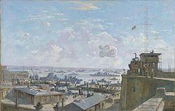 Sheerness, 1940 (Art.IWM ART LD 745) .jpg