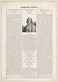 "Sheet from ""Iconographie Instructive"" with portrait of Benjamin Franklin MET DP862708.jpg"