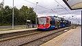Sheffield Supertram, Donetsk Way stop (8109645435).jpg