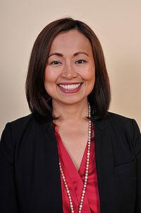 Sheila Lirio Marcelo headshot-2013.jpg