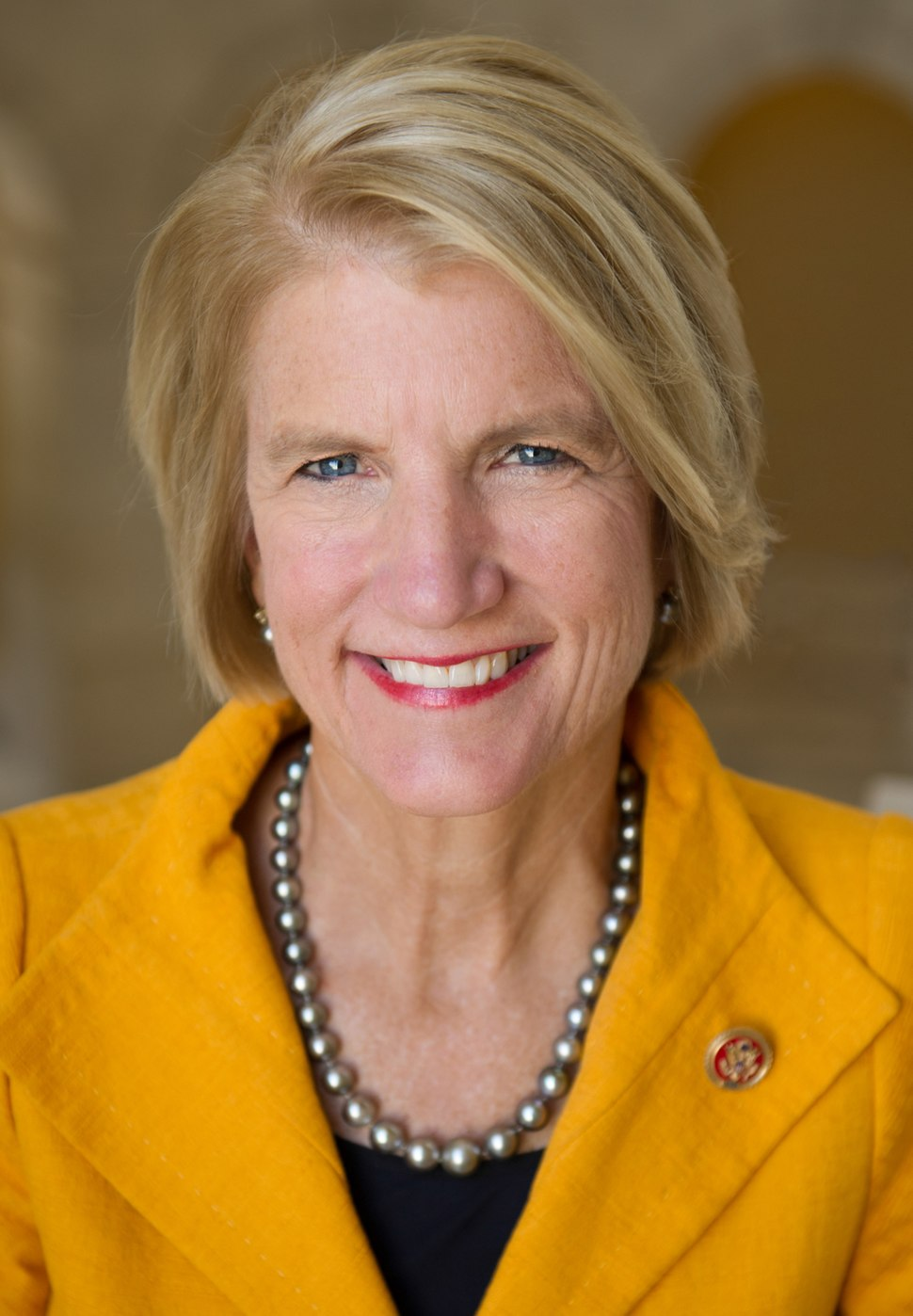 Shelley moore capito (cropped)