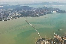 Shenzhen Bay Bridge aerial view.jpg