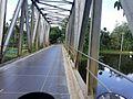 Sherpur Upazila, Bangladesh - panoramio (11).jpg
