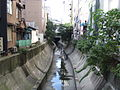 ShibuyaRiver.JPG