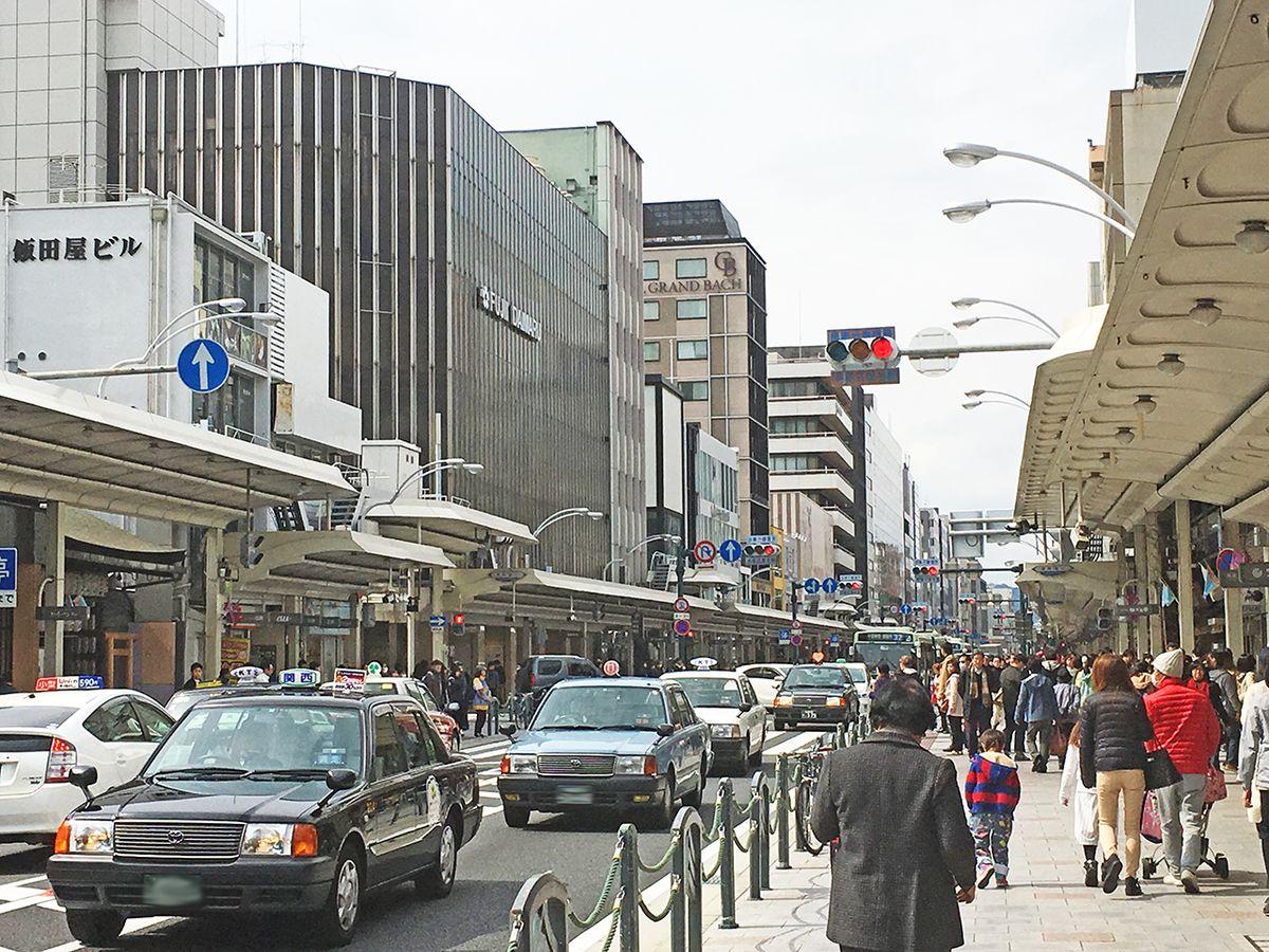 Shij Street Wikipedia