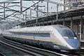 Shinkansen 500series (4309450638).jpg