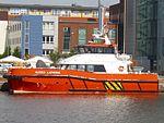 Ship Njord Lapwing (1).jpg