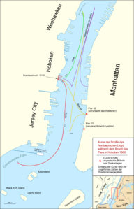 Ship Tracks Hoboken Pier Fire 1900 de.png
