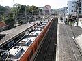 Shirahamanomiya Station 06.jpg