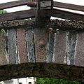 Shiroka Laka Bridge-5.jpg