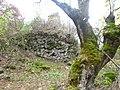 Shkhmurad Monastery (120).jpg