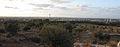 Shohan-panorama2.jpg
