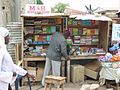 Shops in Gambia 20051115-140636 (4118852850).jpg
