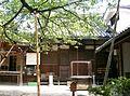 Shouenji-bisyamonten.jpg