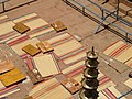 Shravanbelgola seats.jpg