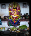 Shree Banashankari Temple.png