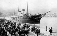 Shtandart-Yalta.jpg