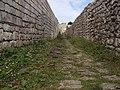 Shumen Fortress 034.jpg
