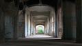 Shushi Realschule corridor.png