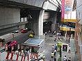 Siam Square -01.jpg