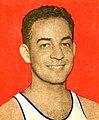 Sid Hertzberg 1948.jpg