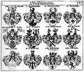Siebmacher 1701-1705 C137.jpg