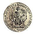 Siegel Adolf von Nassau Posse.JPG