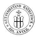 Siegel Gut Rathstock ADLIG.JPG