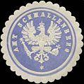 Siegelmarke Amt Schmallenberg W0345842.jpg