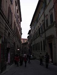 Siena streets 3.jpg