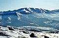 Sierra de Ayllón, invierno 1975 06.jpg