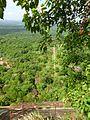 Sigiriya, Sri Lanka - panoramio (97).jpg