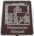 Sign Historische Altstadt.jpg