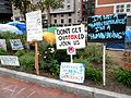 Signs at Occupy Boston 2.jpeg
